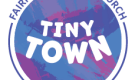 Tiny Town: Jesus Teaches About Prayer